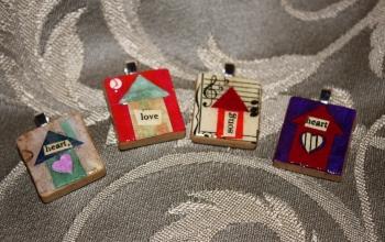 littlehouses