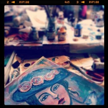 artroomplay