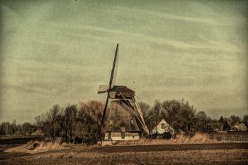 222windmill