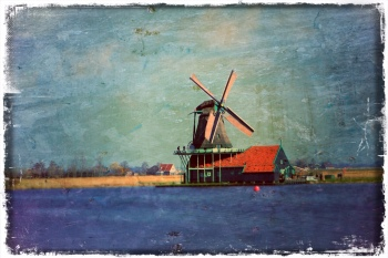 windmillphoto 1