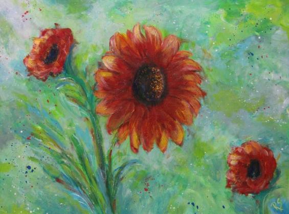 WhereSunflowersGrow