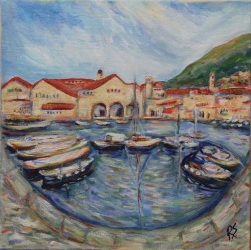 DubrovnikHarbour3