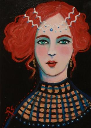 Elisabetta5