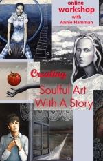 Soulful Art Class