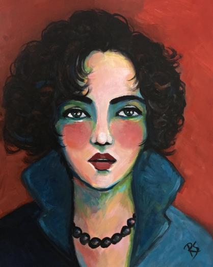 portrait-of-valentina