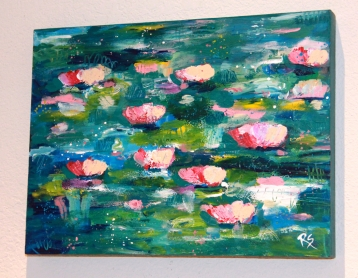 waterblossoms3