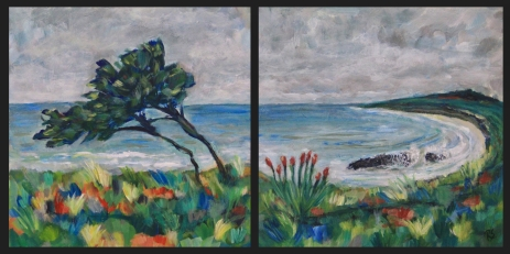MoonstoneBeachDiptych2Paintings.jpg