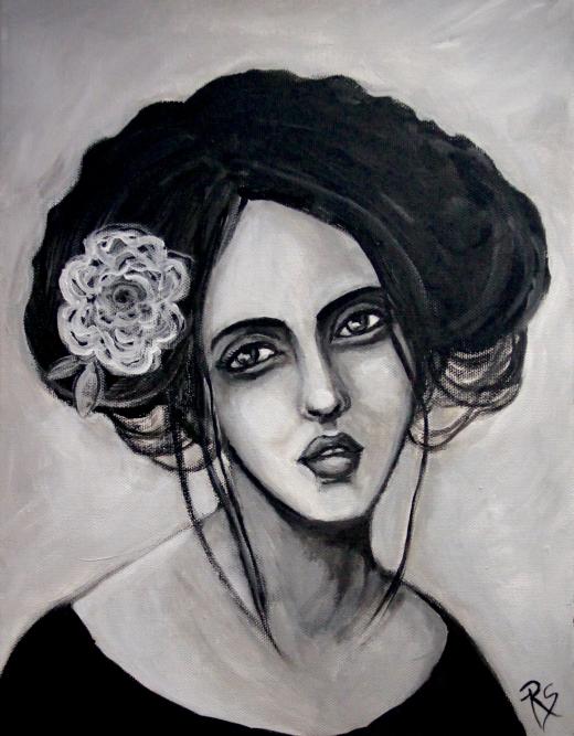 PortraitOfCharlotte8