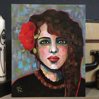 PortraitOfAria3