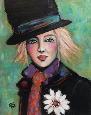 PortraitOfEmma1