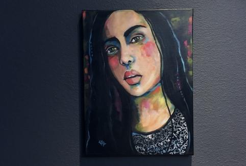 PortraitOfRaeBlog1