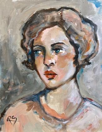 PortraitOfIrina