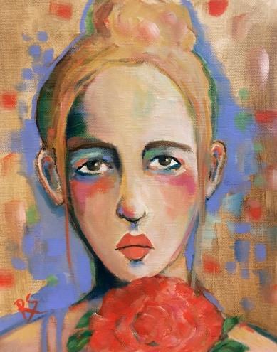 PortraitOfTova2